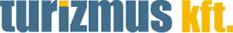 Turizmus Kft Logo