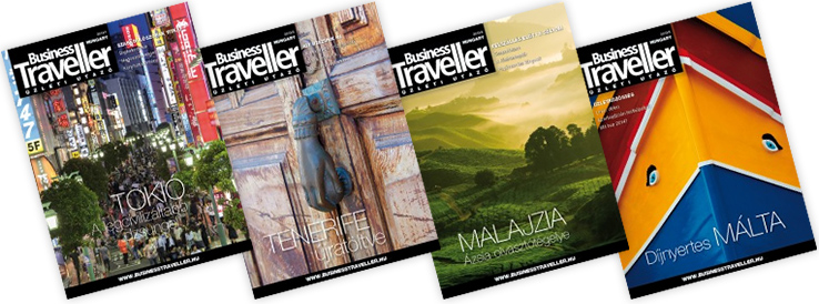 business-traveller-magazin