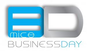 mice BD logo