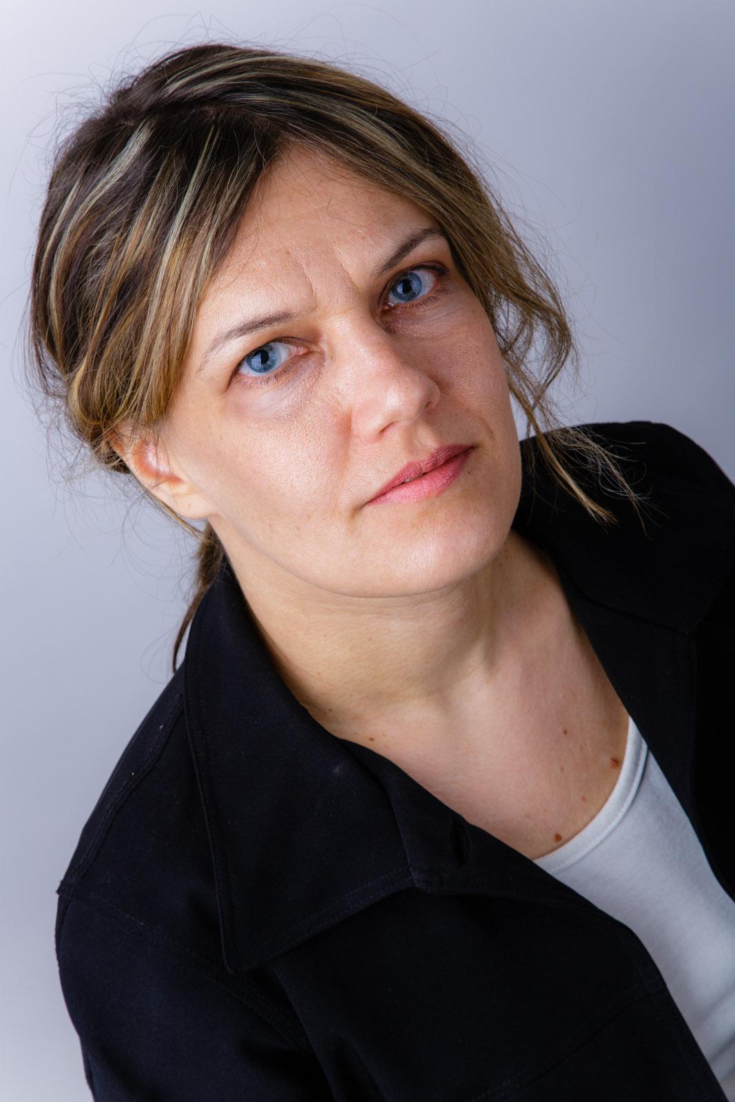 Wagner Zsuzsa