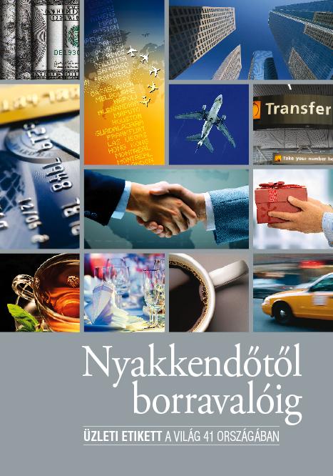 Nyakkendo-Konyv_borito