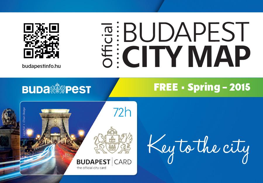 Citymap_spring